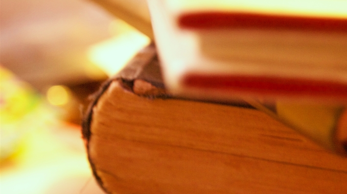 20150221 Books