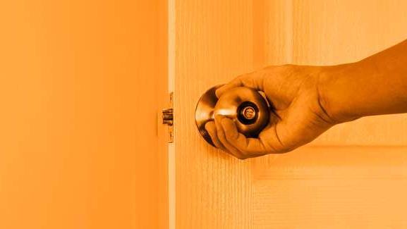 bedroom-locks