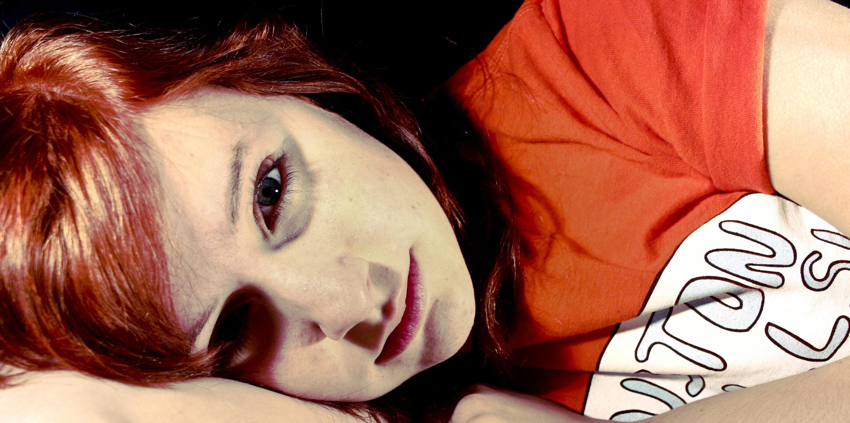 blog wakeful teen