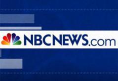 blog nbcnewscom logo