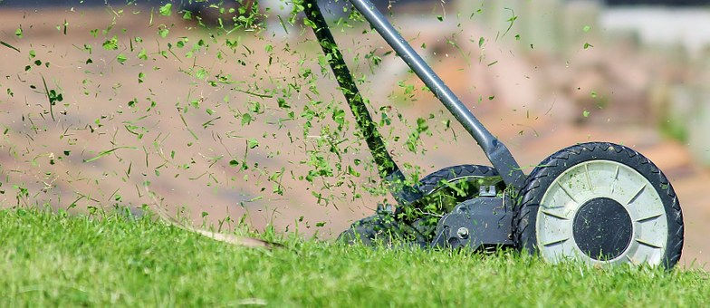 """Kids of """"lawnmower parents"""" may not be great sleepers"""