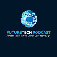 FutureTech Podcast image .jpeg