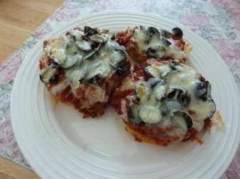 mini-pizza-257094_1920